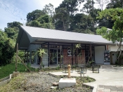 BSBCC Visitor Centre01