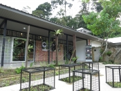 BSBCC Visitor Centre02