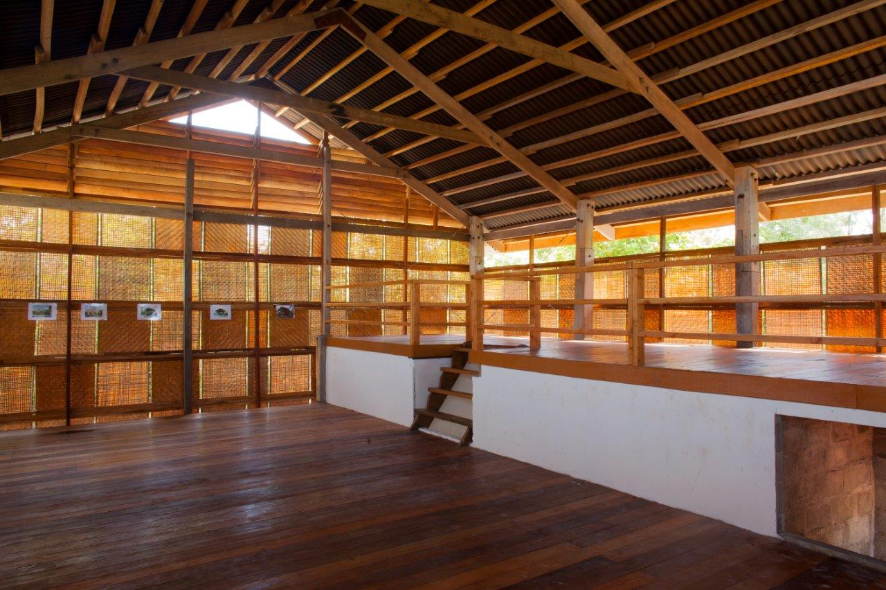 Mantanani Community Learning Centre02