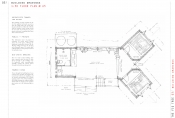 The Fig Tree_ BUILDING DRAWINGS 1
