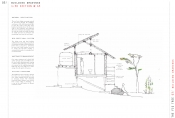 The Fig Tree_ BUILDING DRAWINGS 2