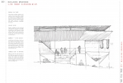 The Fig Tree_ BUILDING DRAWINGS 3