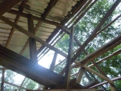 TheGatheringPlace-Roof