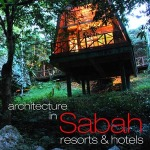 Architecture In Sabah