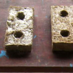 Bongkud biocrete blocks