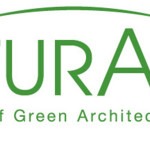 Futur Arc: Environmentally Responsible Sewage Treatments