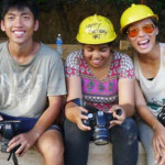 Immediate Volunteer opportunities with Arkitrek in Malaysia
