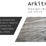 Arkitrek UK call for projects